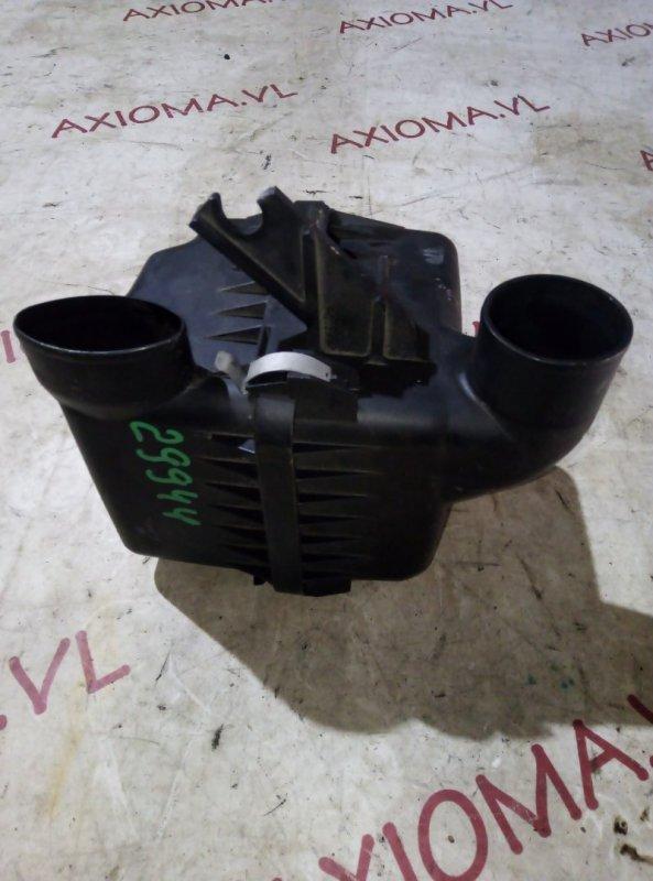 Корпус воздушного фильтра Toyota Duet M111A K3 1998