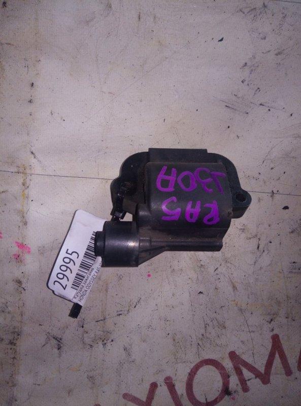 Катушка зажигания Honda Odyssey RA5 J30A 1999
