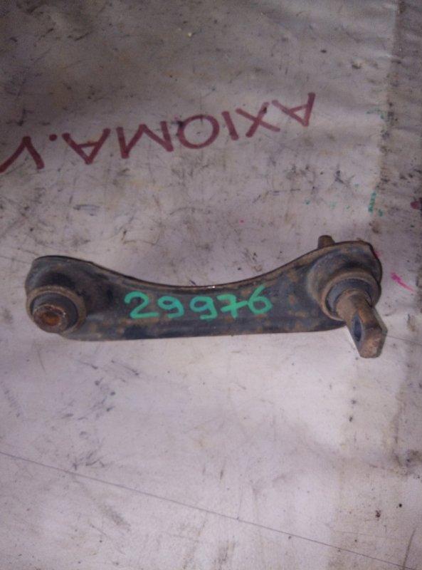 Рычаг подвески Honda Partner EY6 D16A 1996 задний правый