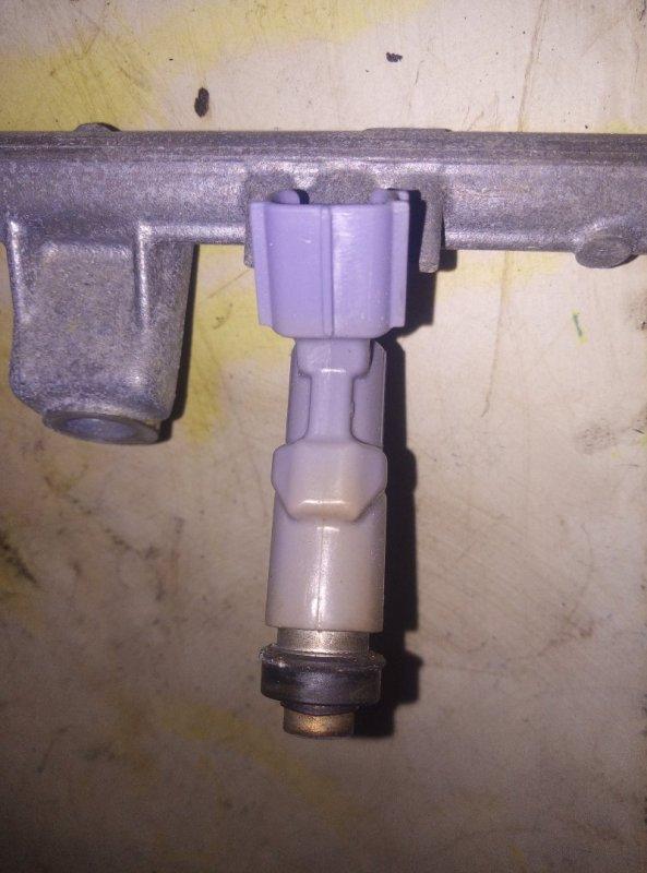 Инжектор Toyota Mark Ii GX105 1G-FE 1998