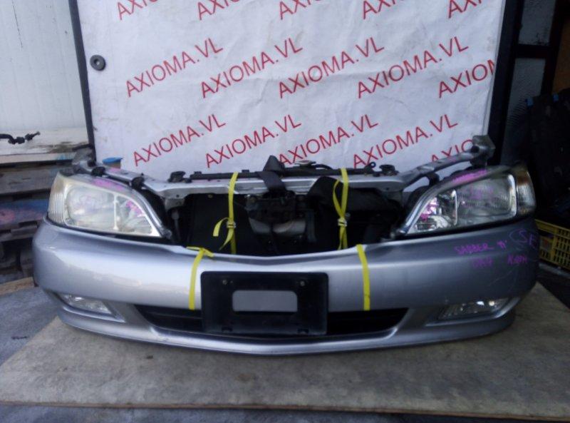 Ноускат Honda Inspire UA4 J25A 1998