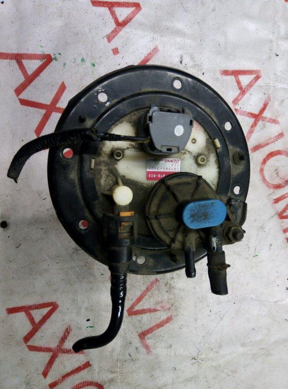 Бензонасос Honda Stepwgn RF3 K20A 2000