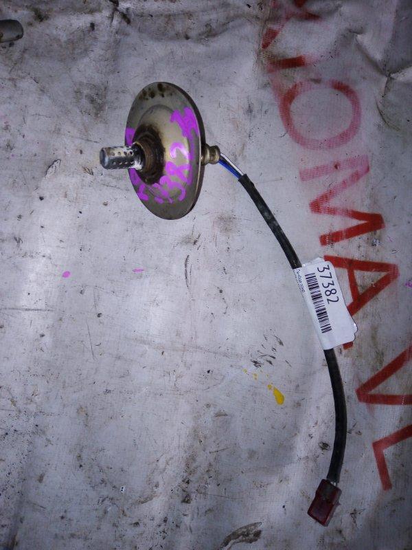 Лямбда-зонд Suzuki Every DA64W K6A-T 2005