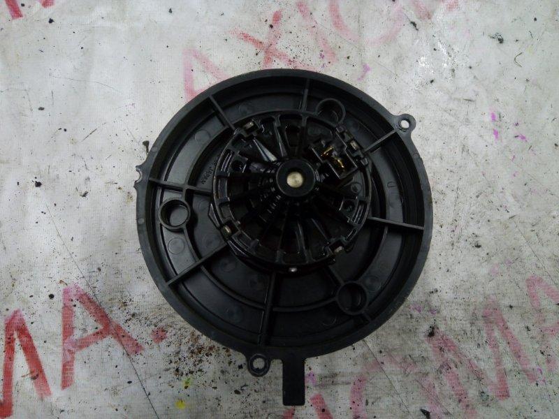 Мотор печки Daihatsu Terios Kid J111G EF-DET 1998