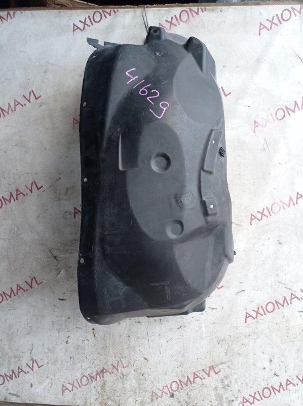 Подкрылок Dodge Durango 1B4HS28Z EML(MAGNUM V8) 1997 передний левый