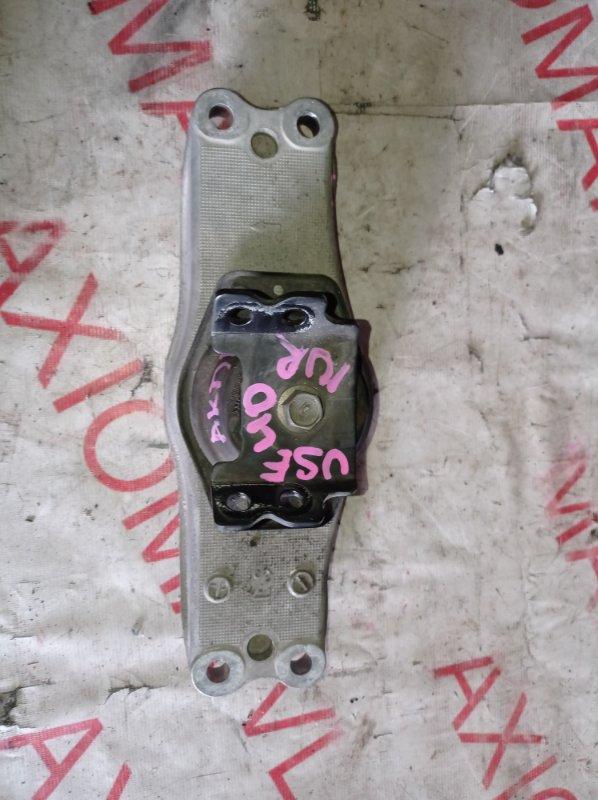 Подушка акпп Lexus Ls460 USF40 1UR-FSE 2006