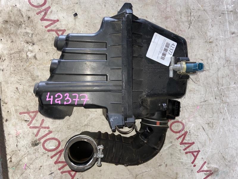 Корпус воздушного фильтра Toyota Allex NZE121 1NZ 2001