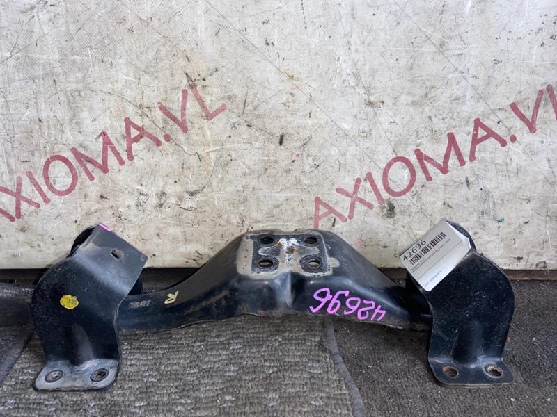 Подушка акпп Mazda Bongo SK22M F8 2003
