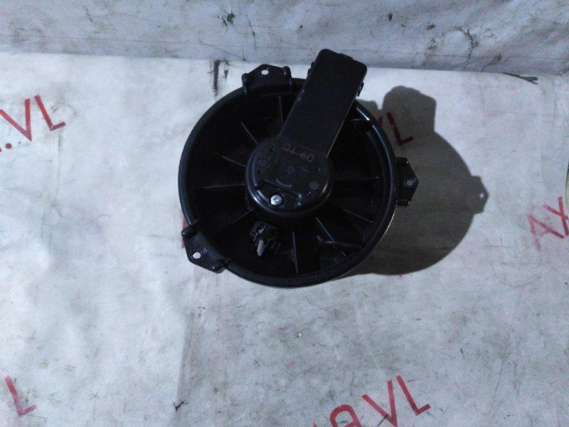 Мотор печки Daihatsu Mira E:s LA310S KF 2011