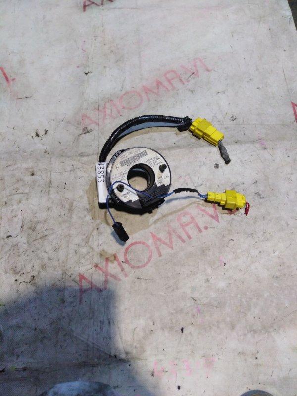 Шлейф-лента Honda Cr-V RD4 K20A 2001