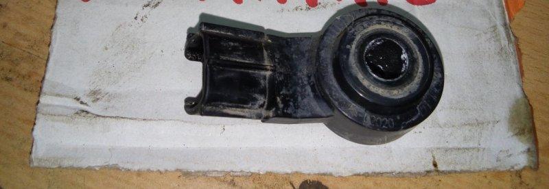 Датчик детонации Toyota Yaris SCP90 2SZ-FE 2008