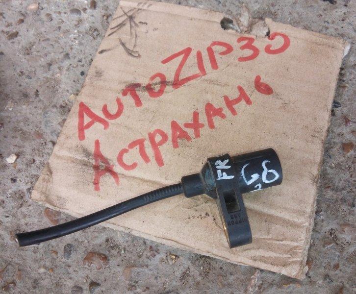 Датчик abs Subaru Impreza GG2 передний правый