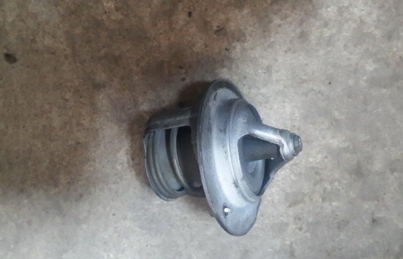 Термостат Mazda Familia BJ5W ZL-VE