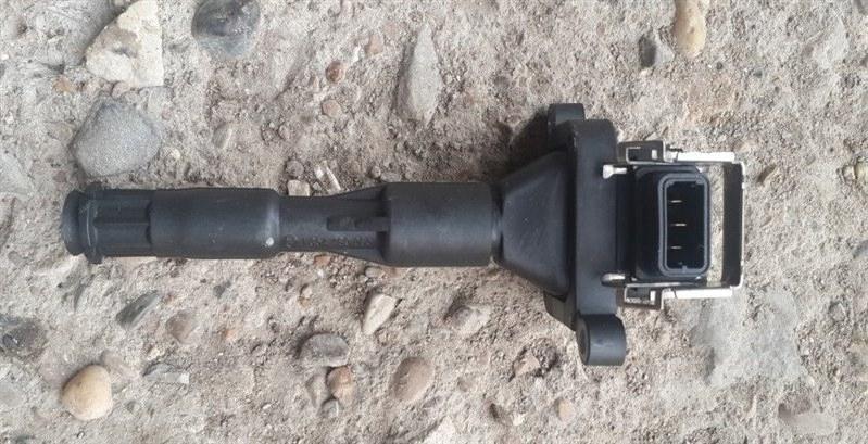 Катушка зажигания Bmw 5-Series E39 M52TUB25