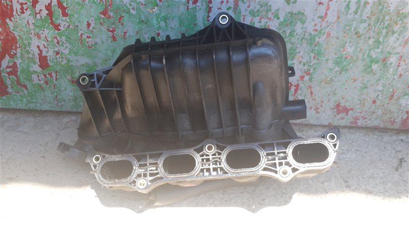 Коллектор впускной Toyota Rav4 ACA20 2AZFE