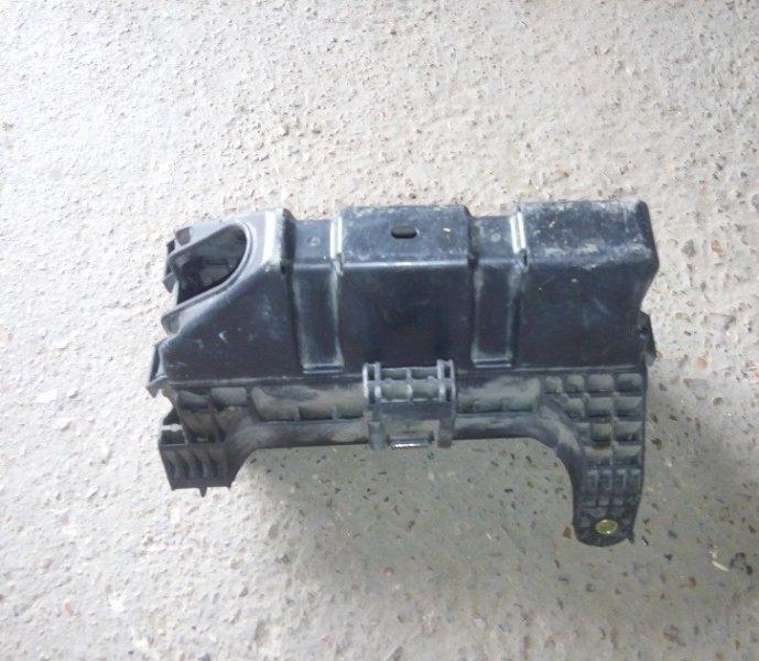 Блок предохранителей Toyota Estima ACR30 2AZFE