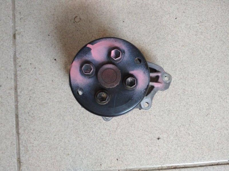 Помпа Toyota Ipsum ACM21 2AZFE