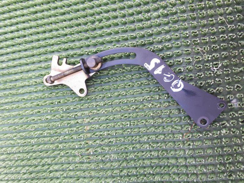 Натяжитель ремня гур Nissan Wingroad WFY11 QG15DE