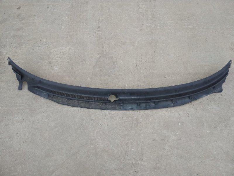 Планка (жабо) Mazda Capella GFER FS-DE 2002