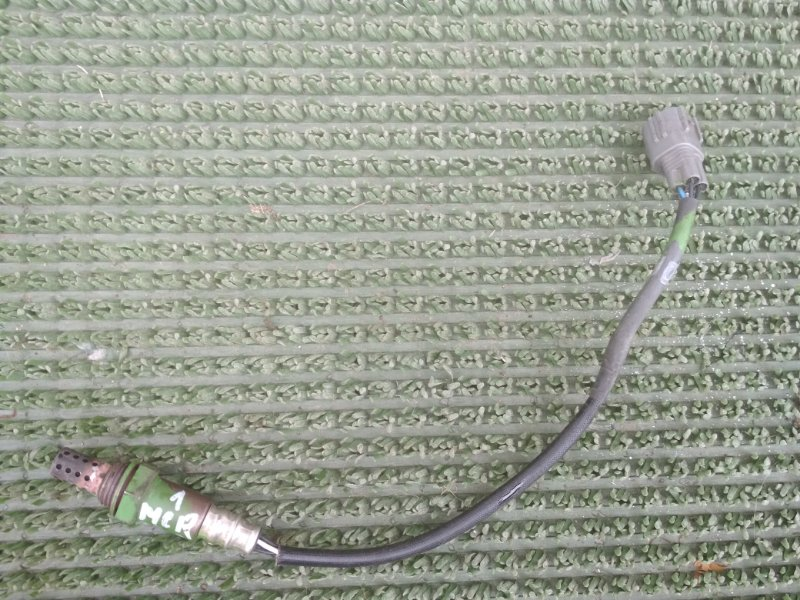 Датчик кислорода Toyota Estima MCR30 1MZFE 1999