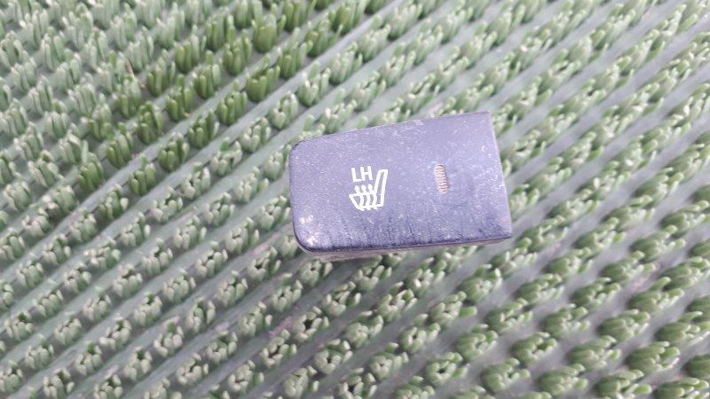 Кнопка подогрева сиденья Hyundai Tucson BH D4BB 2004 передняя левая