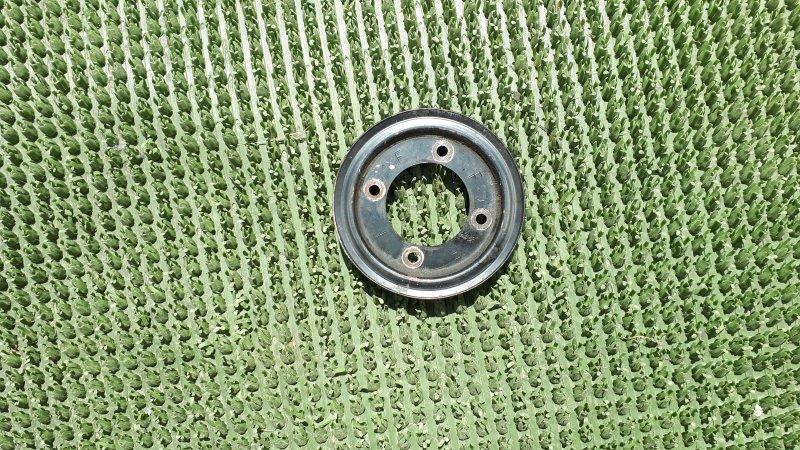 Шкиф помпы Mazda Capella GFER FS-DE 2002