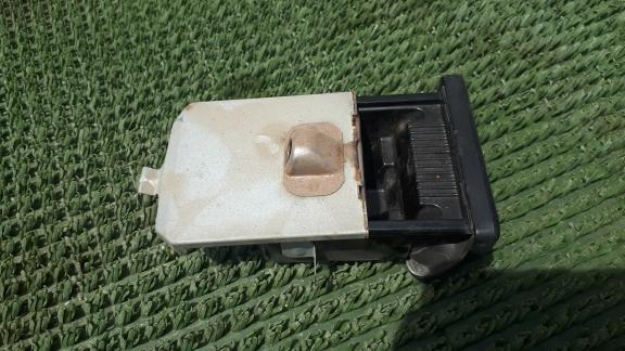 Пепельница Mazda Capella GFER FS-DE 2002