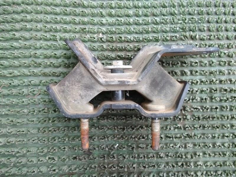 Подушка двигателя Toyota Camry Gracia SXV20 5SFE 1996 левая