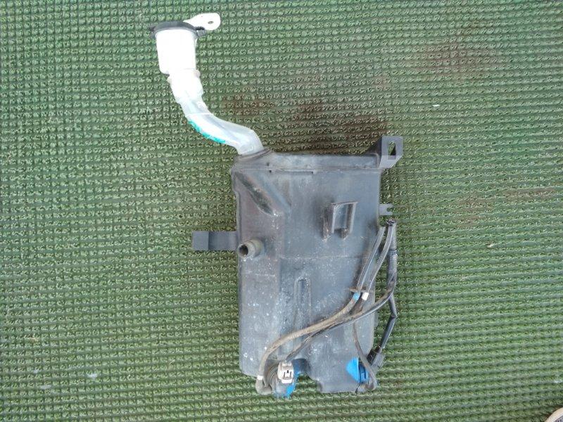 Бачок омывателя Toyota Estima ACR30 2AZFE 2003