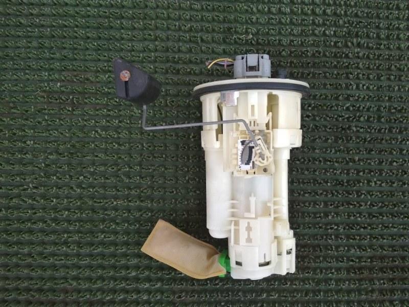 Топливный насос Toyota Estima ACR30 2AZFE 2000