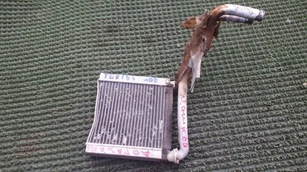 Радиатор печки Daihatsu Terios J100G HC-EJ 1997
