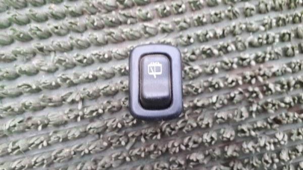 Кнопка омывателя заднего стекла Daihatsu Terios J100G HC-EJ 1997