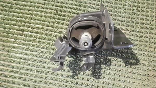 Подушка двигателя Toyota Avensis AZT251 2AZ-FSE 2007 передняя левая