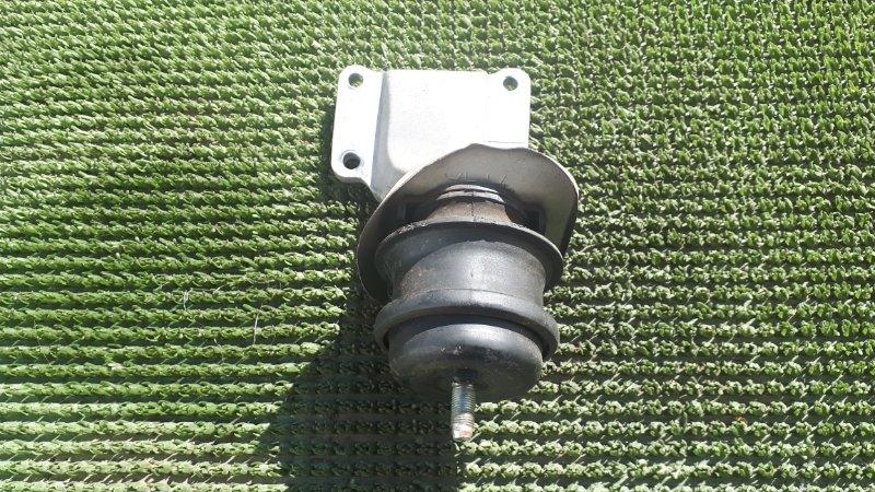 Подушка двигателя Nissan Skyline PV35 VQ35DE