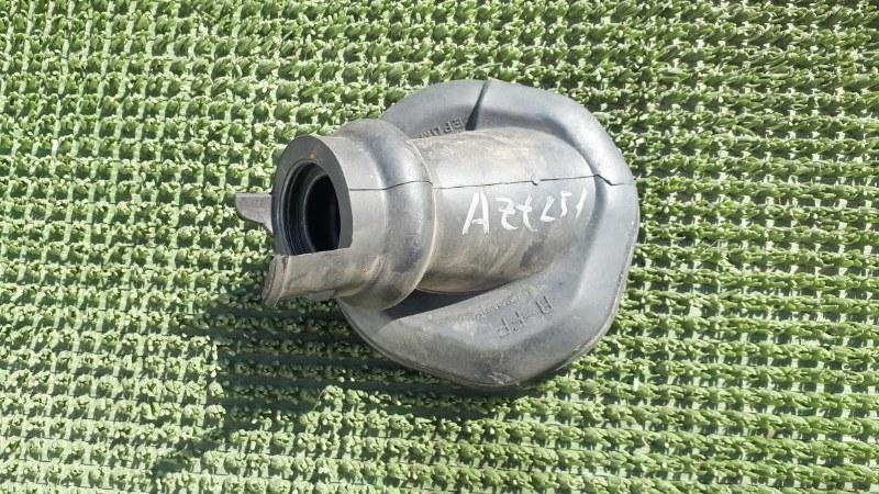 Кожух рулевой колонки Toyota Avensis AZT251 2AZ-FSE 2007