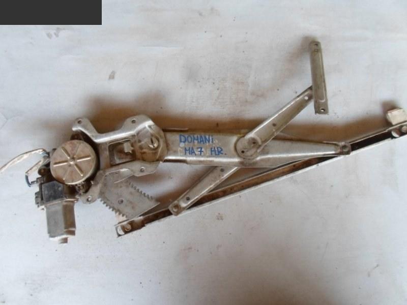 Стеклоподъемник Honda Domani MA7 задний правый