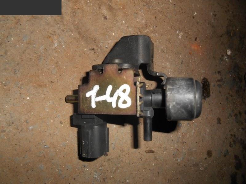 Датчик вакуумного усилителя Honda Stepwgn RF3 K20A