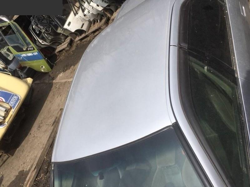 Крыша Toyota Camry Gracia SXV20 5S-FE