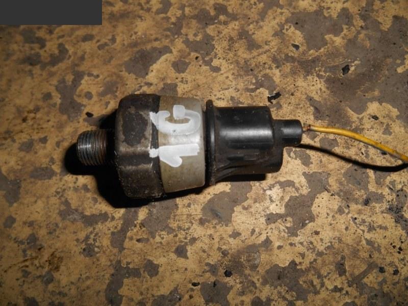 Датчик давления масла Toyota 1G-FE