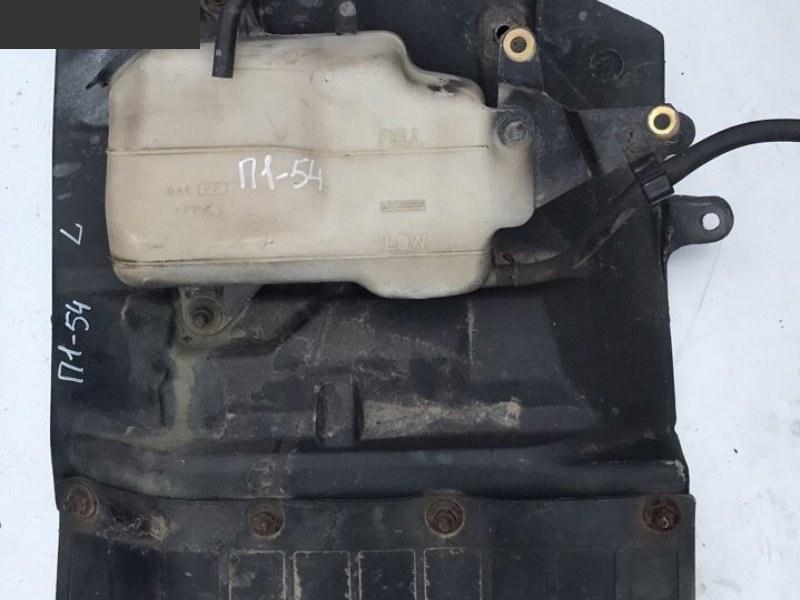 Брызговик Toyota Toyoace BU72 14B