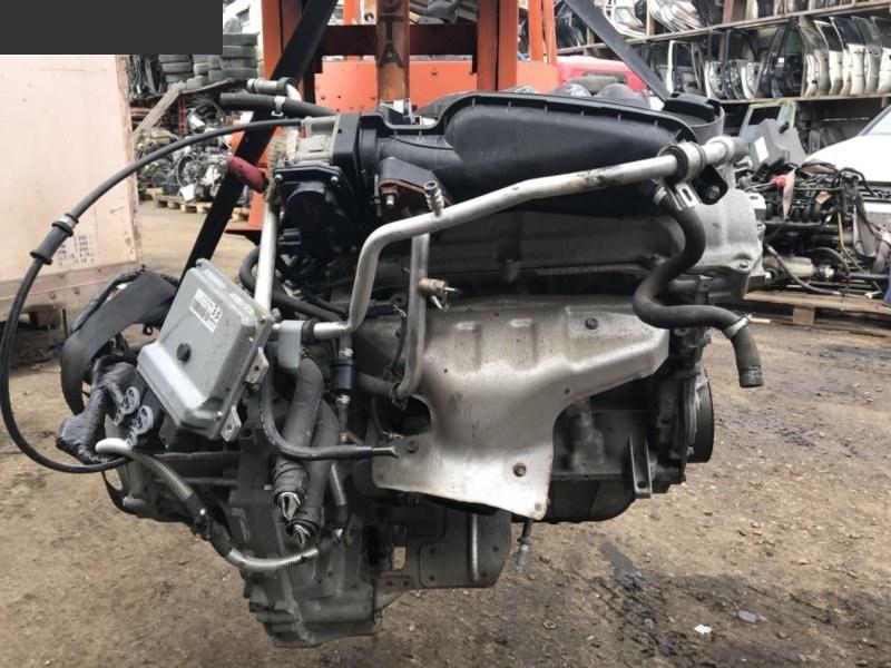 Датчик детонации Nissan Note E11 HR15DE