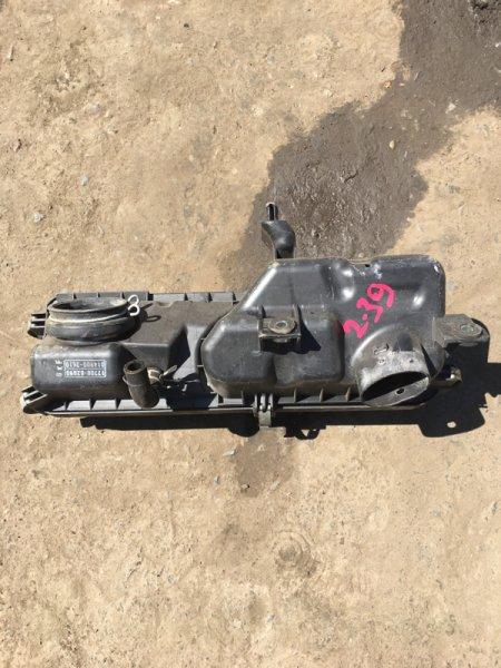 Корпус воздушного фильтра Daihatsu Esse L235S KF-VE