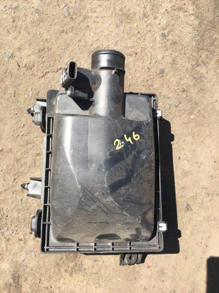 Корпус воздушного фильтра Mazda Flair MJ34S R06A
