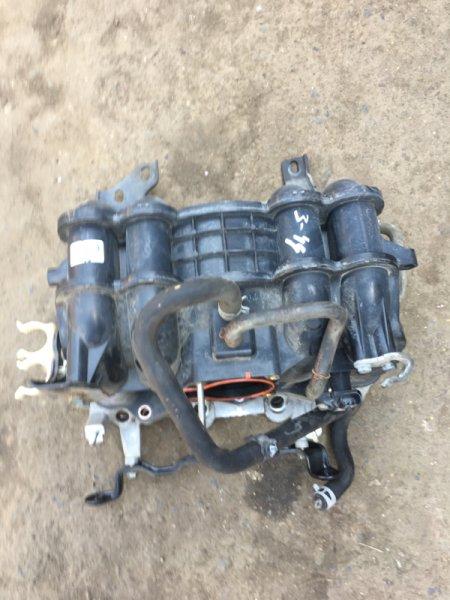 Коллектор впускной Honda Civic Ferio ES1 D15B