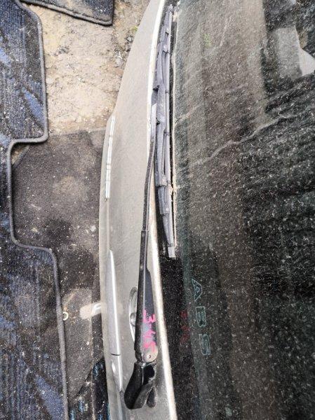 Дворник Toyota Spacio AE-111 4A-FE задний