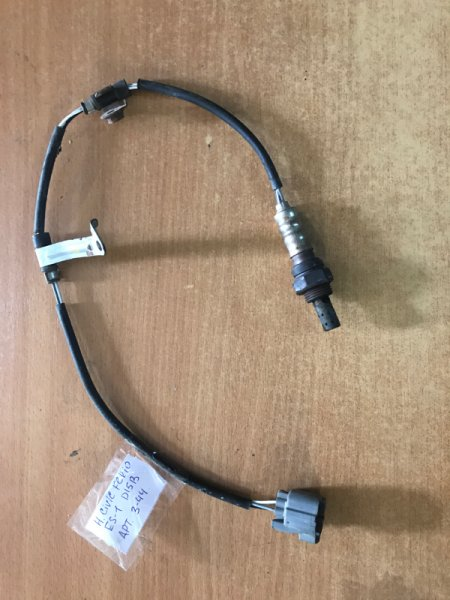 Лямбда-зонд Honda Civic Ferio ES1 D15B