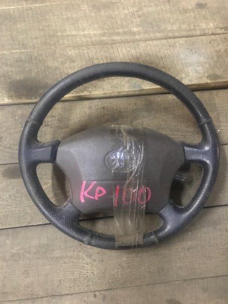 Аирбаг Toyota L