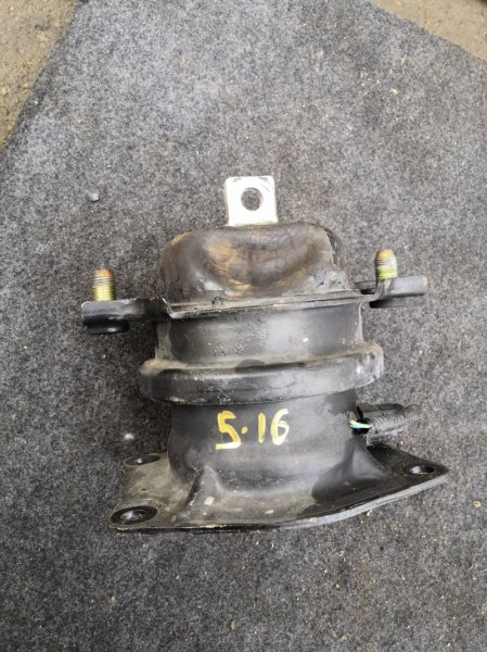 Подушка двигателя Honda Inspire UC1 J30A