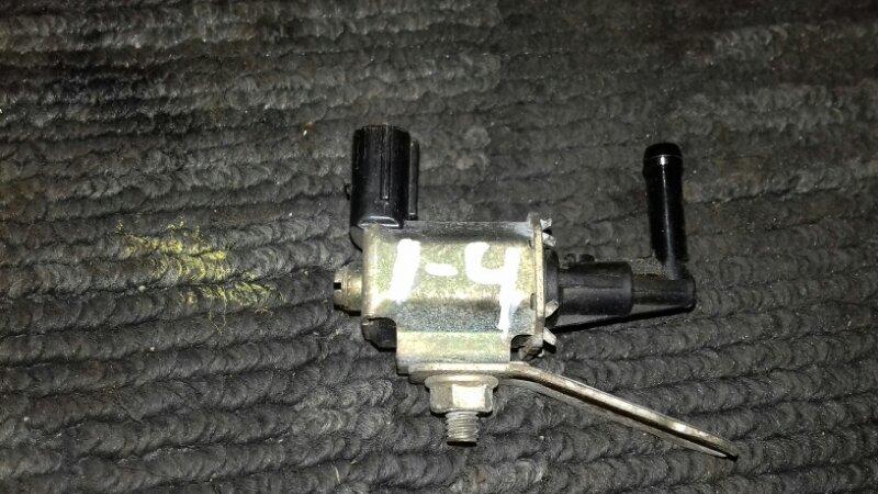Электромагнитный клапан Mazda Familia BJ5P ZL