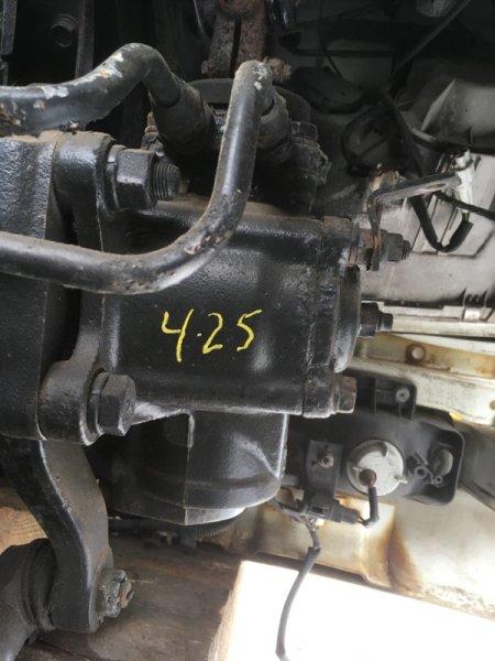 Редуктор рулевой Hino Ranger FC3JHD J07C